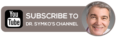 Subscribe to Dr. Symko's Channel
