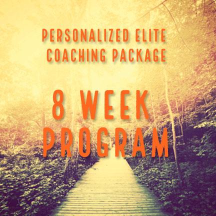 coaching-8week